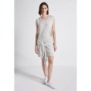 Current Elliott | The Suns Out Sweater Tank Dress